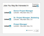 jobs you might be interested in html embed code