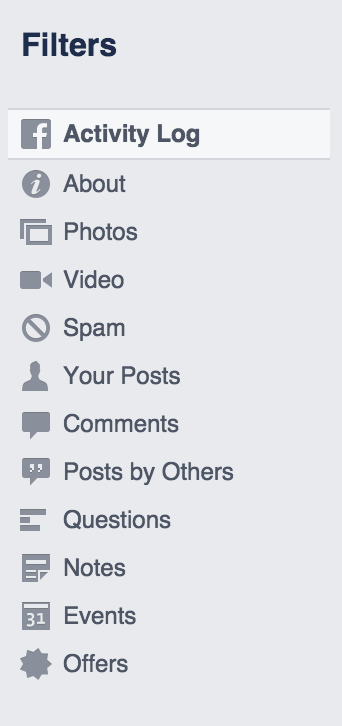 filter-facebook-posts-by-type