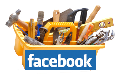 facebook as a learning tool The right facebook tools can make the job easier by saving you time and optimizing your facebook marketing efforts  7 free facebook tools marketers should .