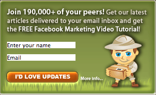 grow your email marketing list
