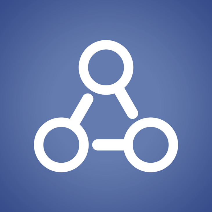 Graph Icon Png Icon Png