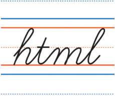 45 Ridiculously Easy Ways to Use an HTML Embed Code (Pt. 1 of 3)