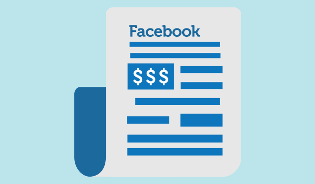 [INFOGRAPHIC] How Friends' Facebook Recommendations Affect Purchasing Decisions