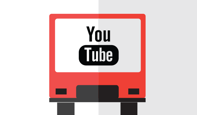 4 Reasons why Your Small Business Needs to be on YouTube