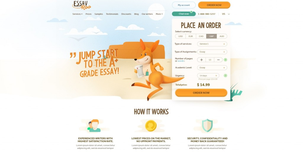 australia essay Essay help australia essay writing service - life, death, and essay help australia what you should do to find out about essay help australia before you're.