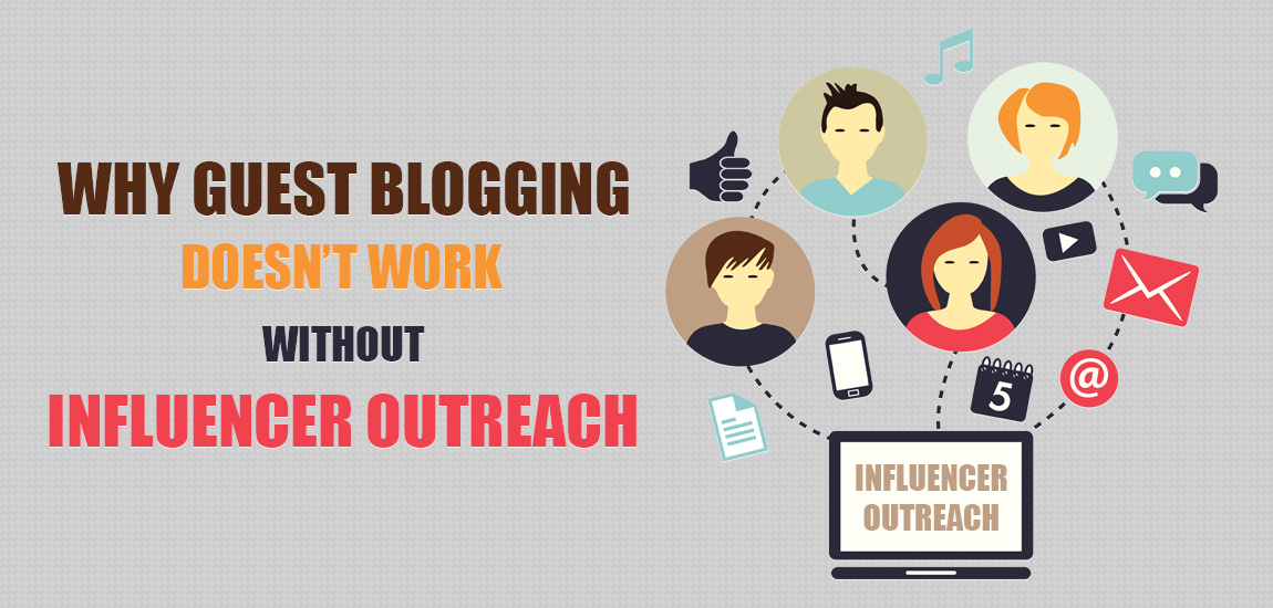 GB-Influencer-Outreach1