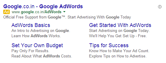 PPC-Search-Ads