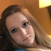 Cassie Phillips