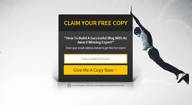 leadpages-template-2