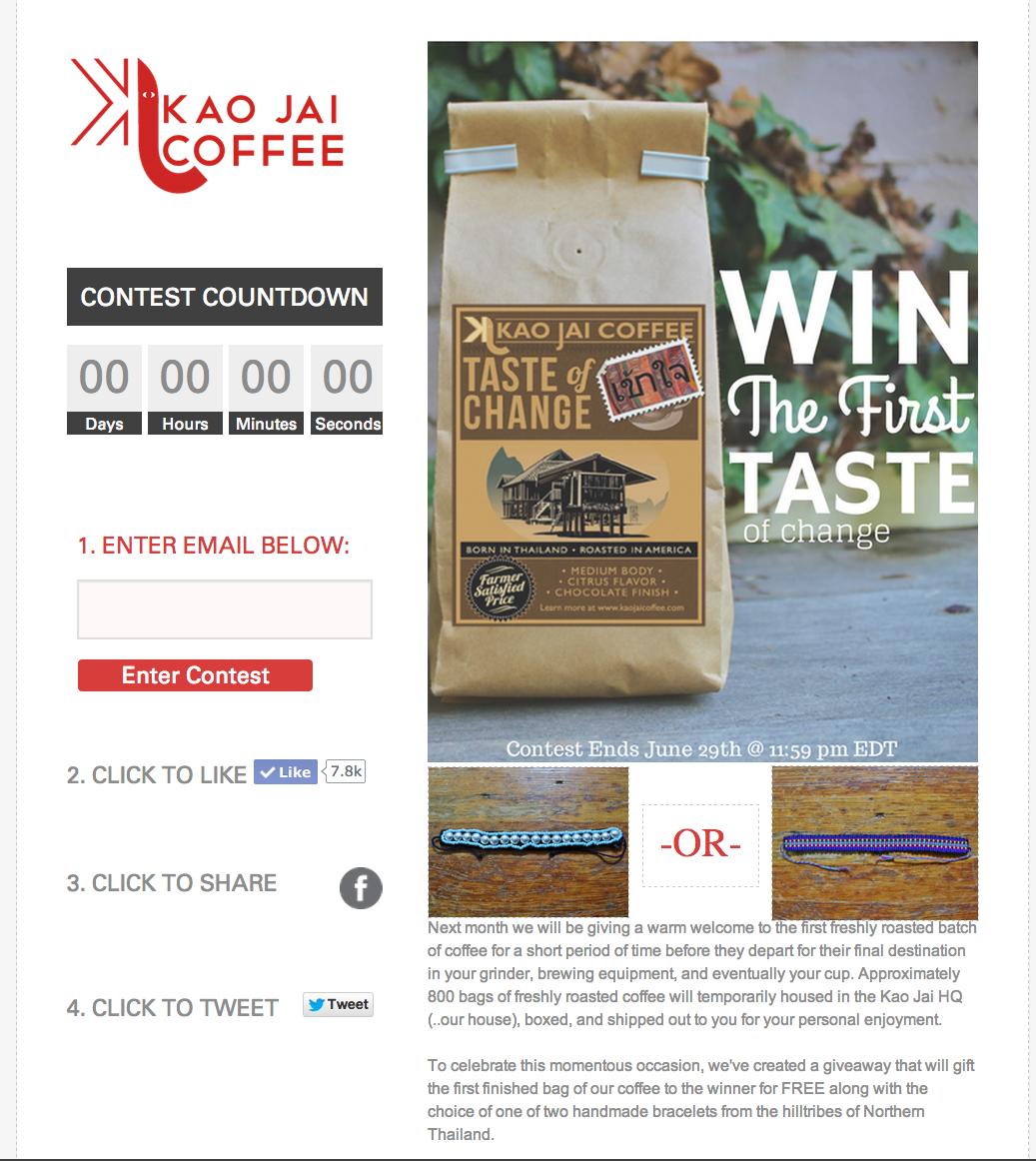kj_contest