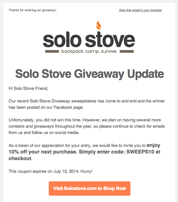 solostove_followup