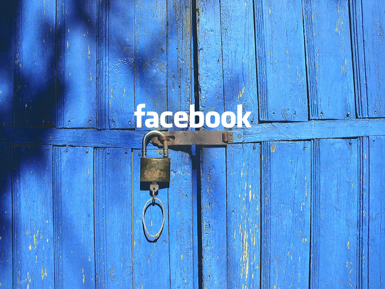 Good Riddance To The Facebook Like Gate: 7 Better Strategies