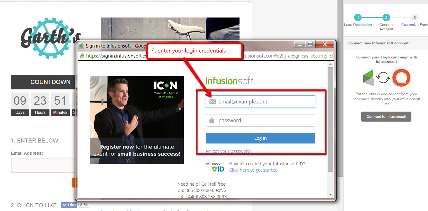 3-infusionsoft