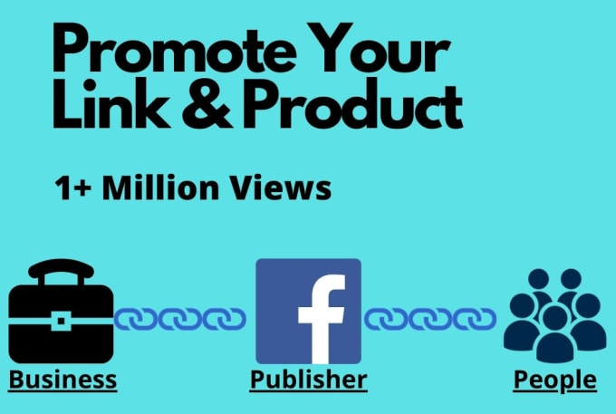 promote-your-link-and-product-to-1-millions-of-people